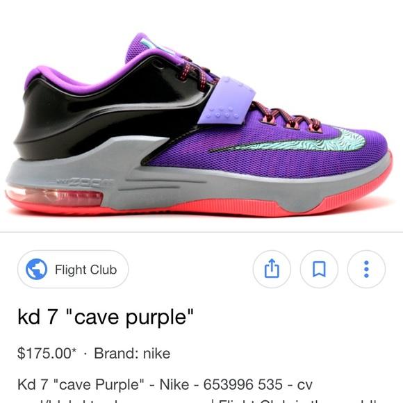 best sneakers 60fa5 9fba7 Kids